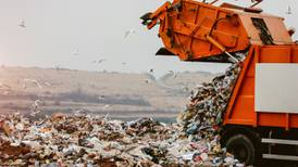 A-CC: landfill appointments no longer necessary