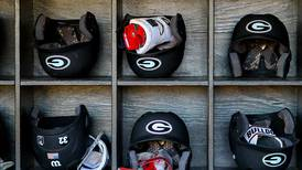 SEC Baseball schedule released